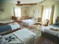 Chidrens-Bedroom-2021