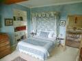 Blue-Bedroom-Bed-2021
