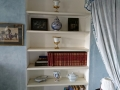 Blue-Bedroom-Library-2021