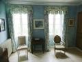 Blue-Bedroom-Windows-2021