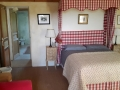 Chintz Bedroom en suite - web format