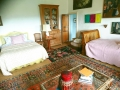Gallery-Bedroom-2021-South