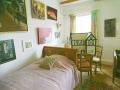 Gallery-Bedroom-Lit-Bâteau-2021