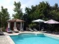 Pools and Parasols - web format