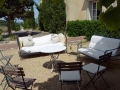 Terrace Seating - web format