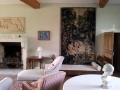 Drawing Room Tapestry