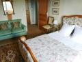 1_Sienna-Bedroom-and-sofa