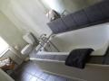 Ciel Bathroom (2)